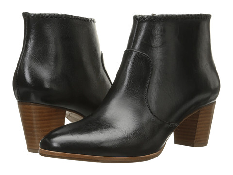 Jack Rogers - Margot (Black) Women's Boots