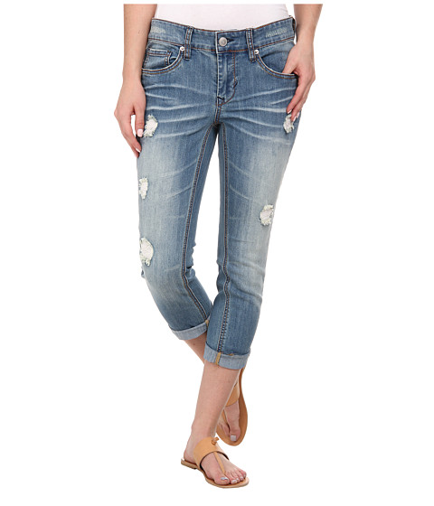 dollhouse - Sexy Boyfriend Jeans in Dani (Dani) Women