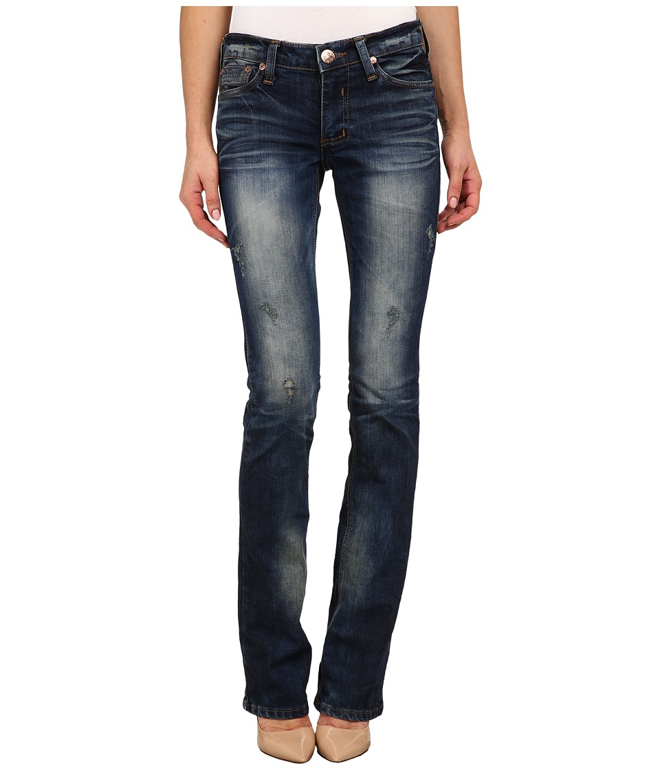 Affliction - Jade Bootcut Jeans in Ventura Wash (Ventura Wash) Women's Jeans