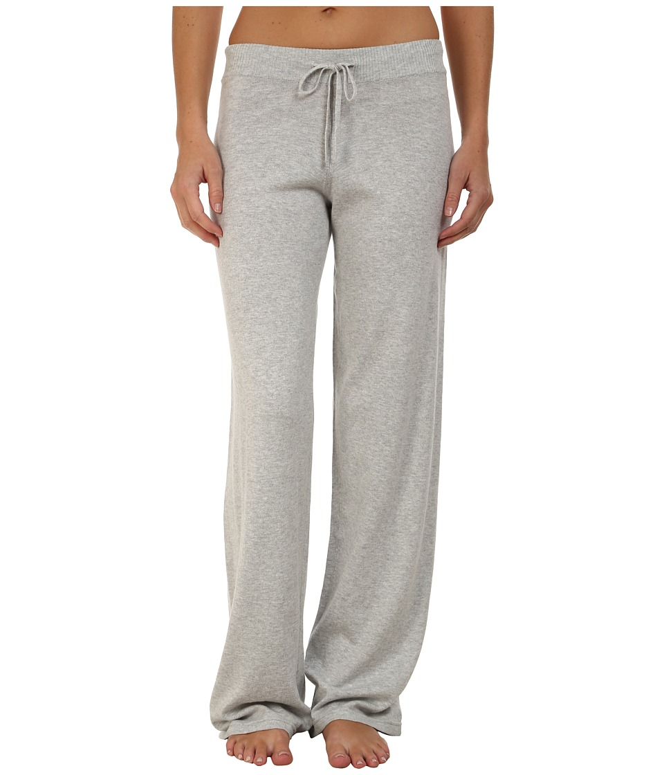 UGG - Fran Pants (Seal Heather) Women's Casual Pants