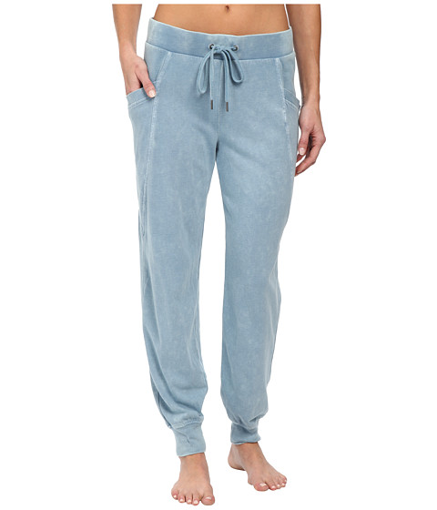 UGG - Sybelle Pants (Blue Jay) Women