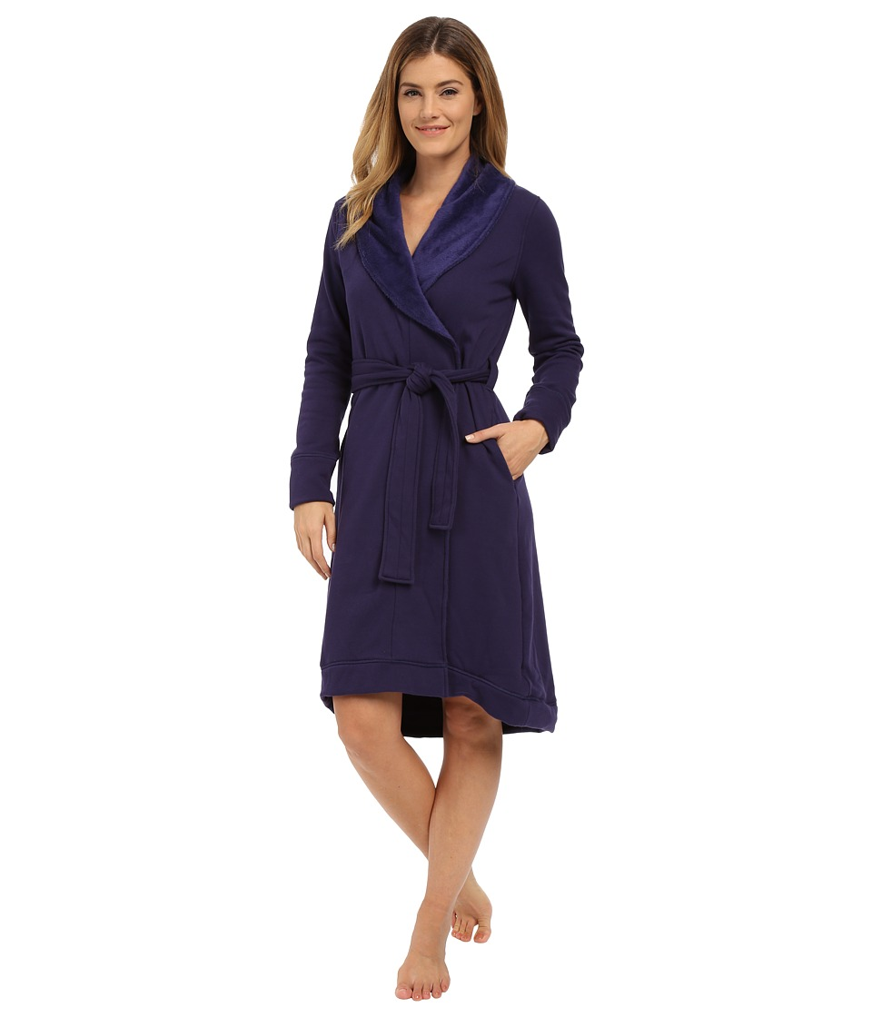 UGG - Allinda Robe (Medallion) Women's Robe