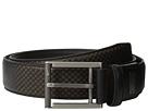 Nike Style 12079001