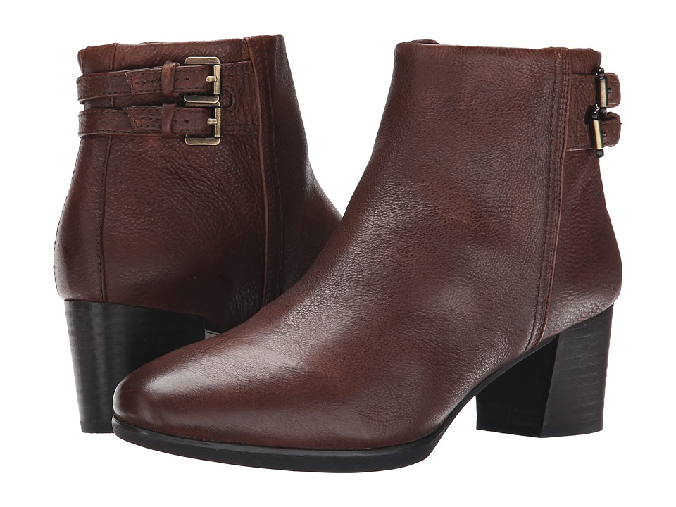 Geox WERIKAH10 (Brown) Women