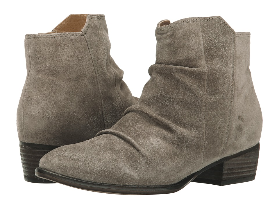 Seychelles Seychelles Women s Reunited Boot Black Leather Outlet York