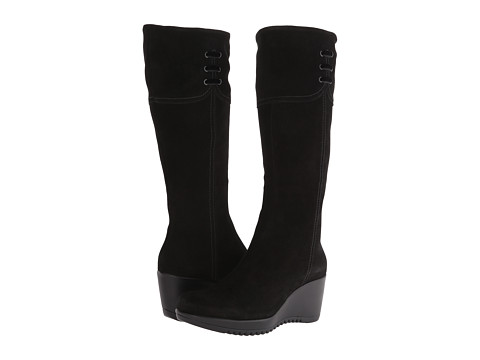 Womens Womens Casual Womens Boots Casual Belowtheknee Boots
