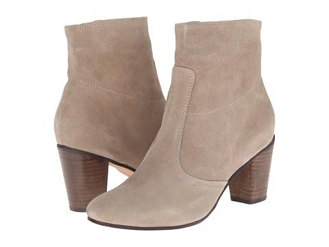 Seychelles - Peridot (Natural) Women's Boots