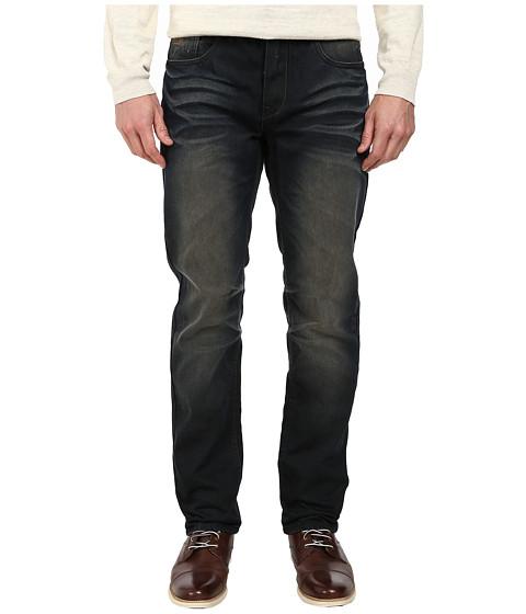 Lindbergh - Explorer Jeans in Benjamin (Benjamin) Men's Jeans