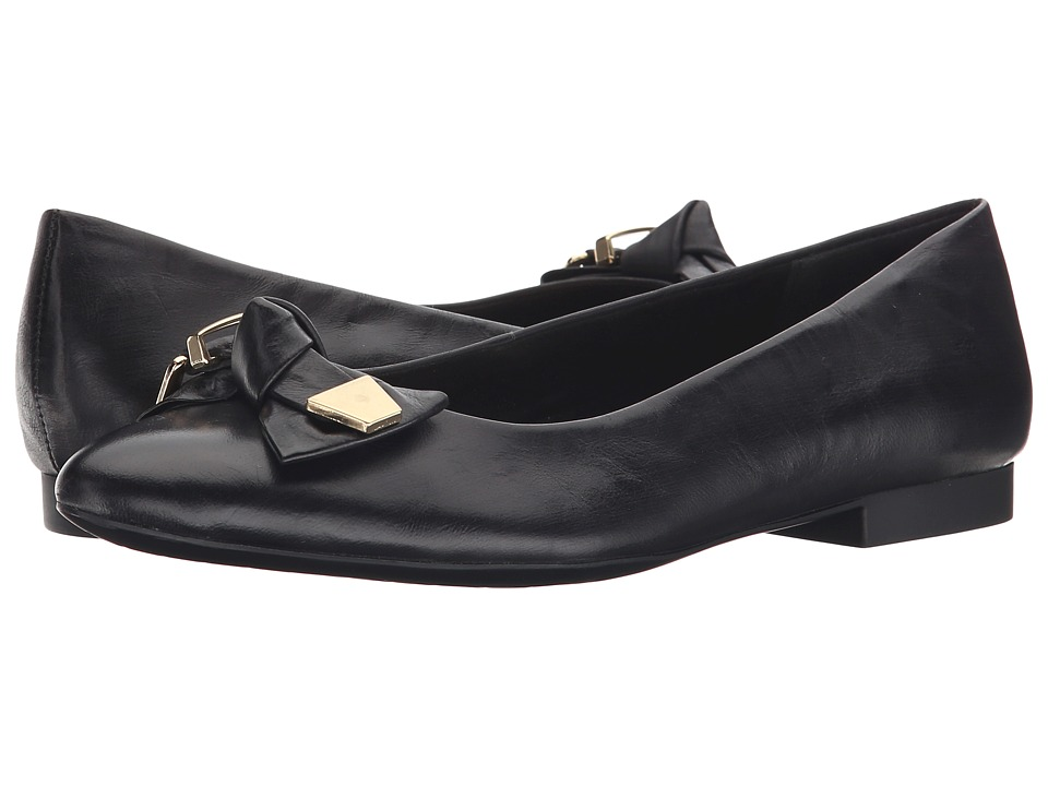 Bella-Vita Ozark (Black) Women