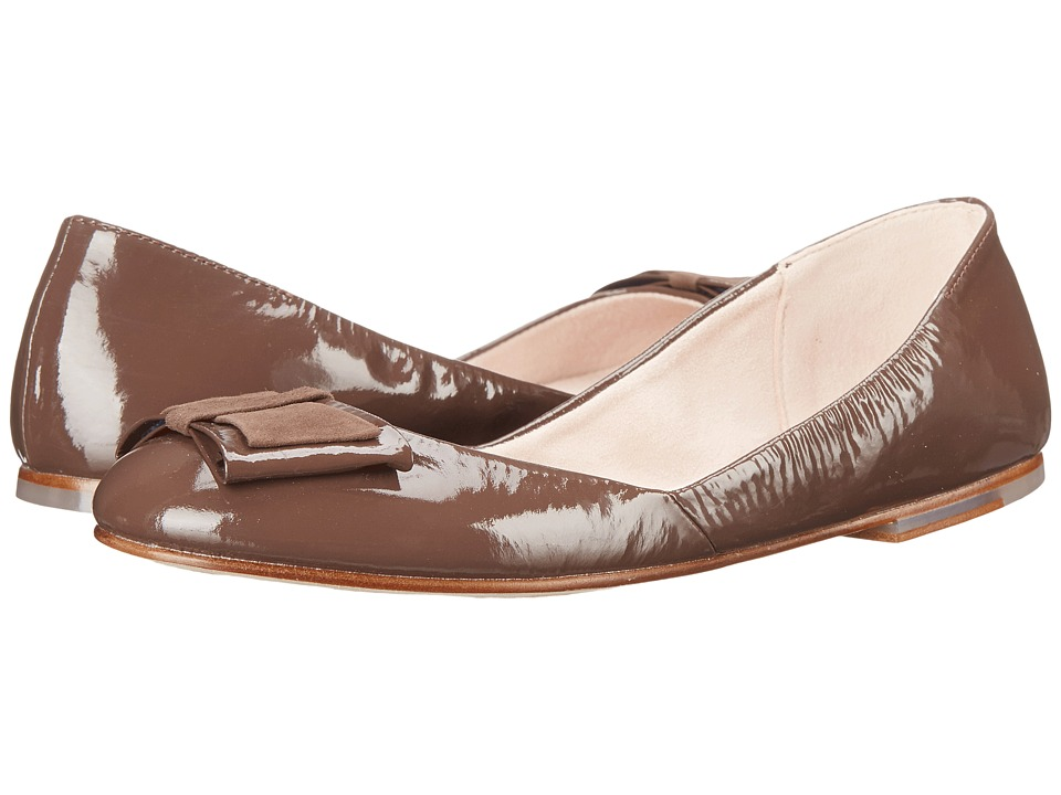 Bloch - Morea (Mousse) Women's Flat Shoes