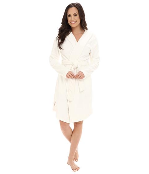 UGG - Miranda Robe (Seagull) Women's Robe
