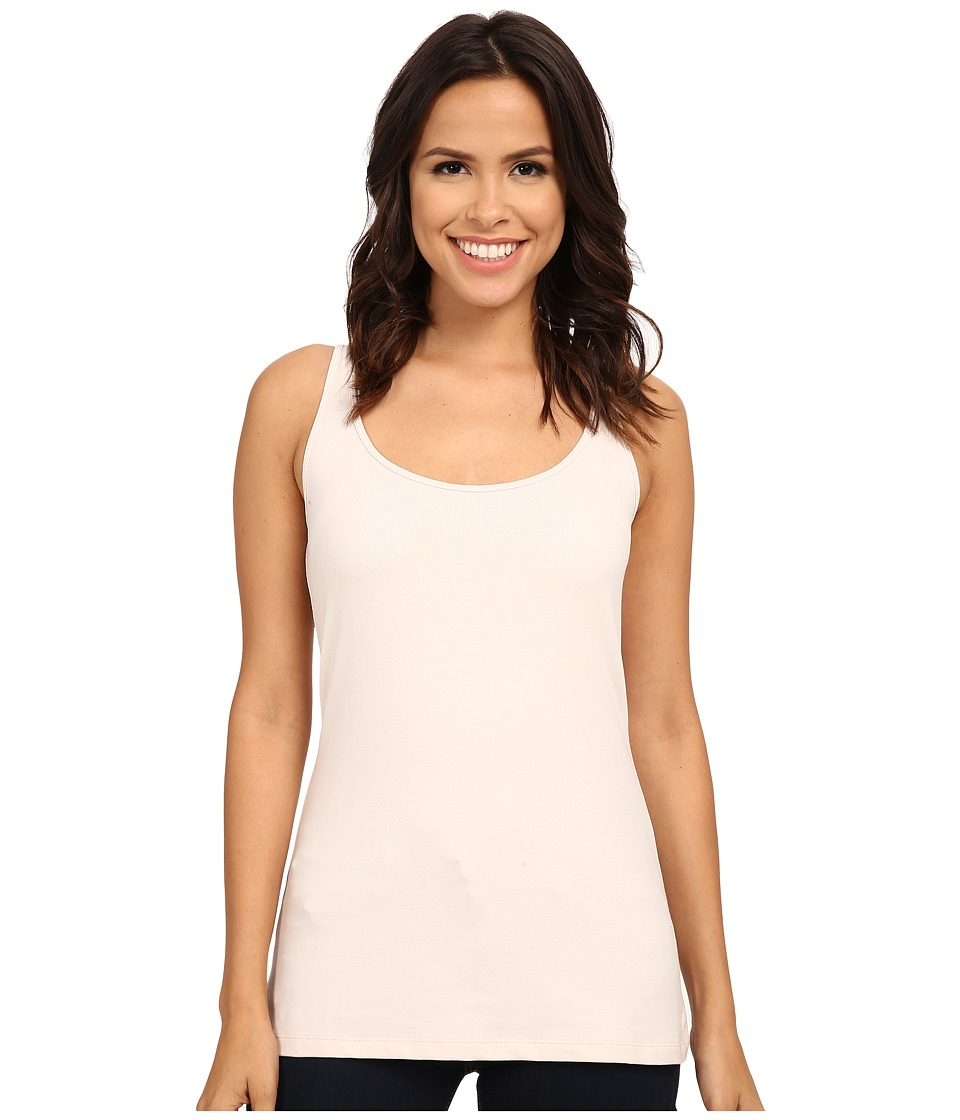 NIC+ZOE - Perfect Scoop (Pink Pearl) Women's Sleeveless