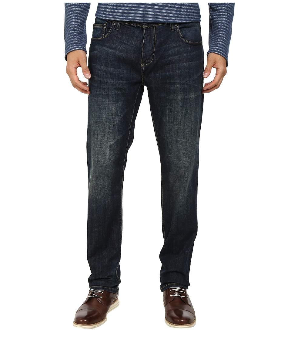 Seven7 Jeans - Skinny Jeans in Arenas (Arenas) Men's Jeans