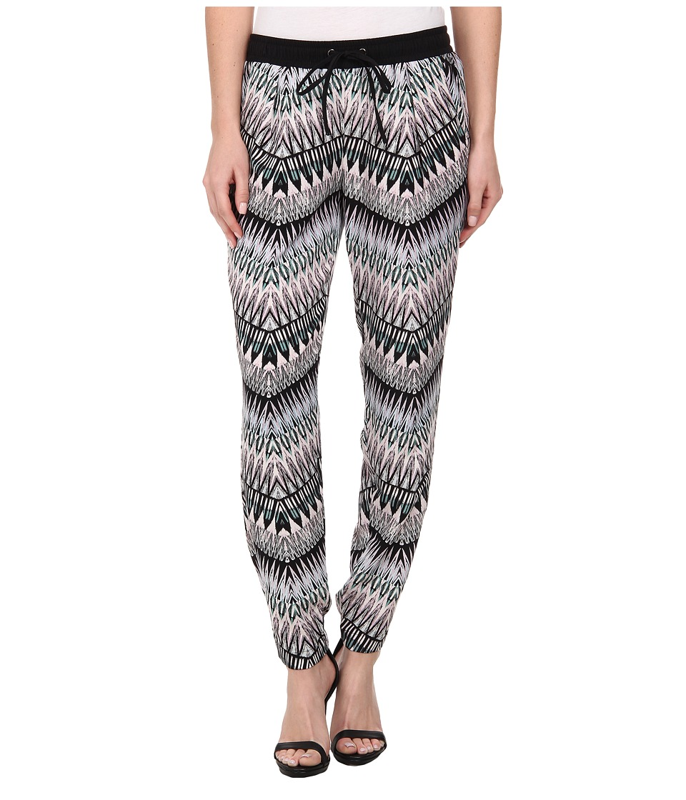 Sanctuary - Tribal Jogger (Play Tribe) Women's Workout