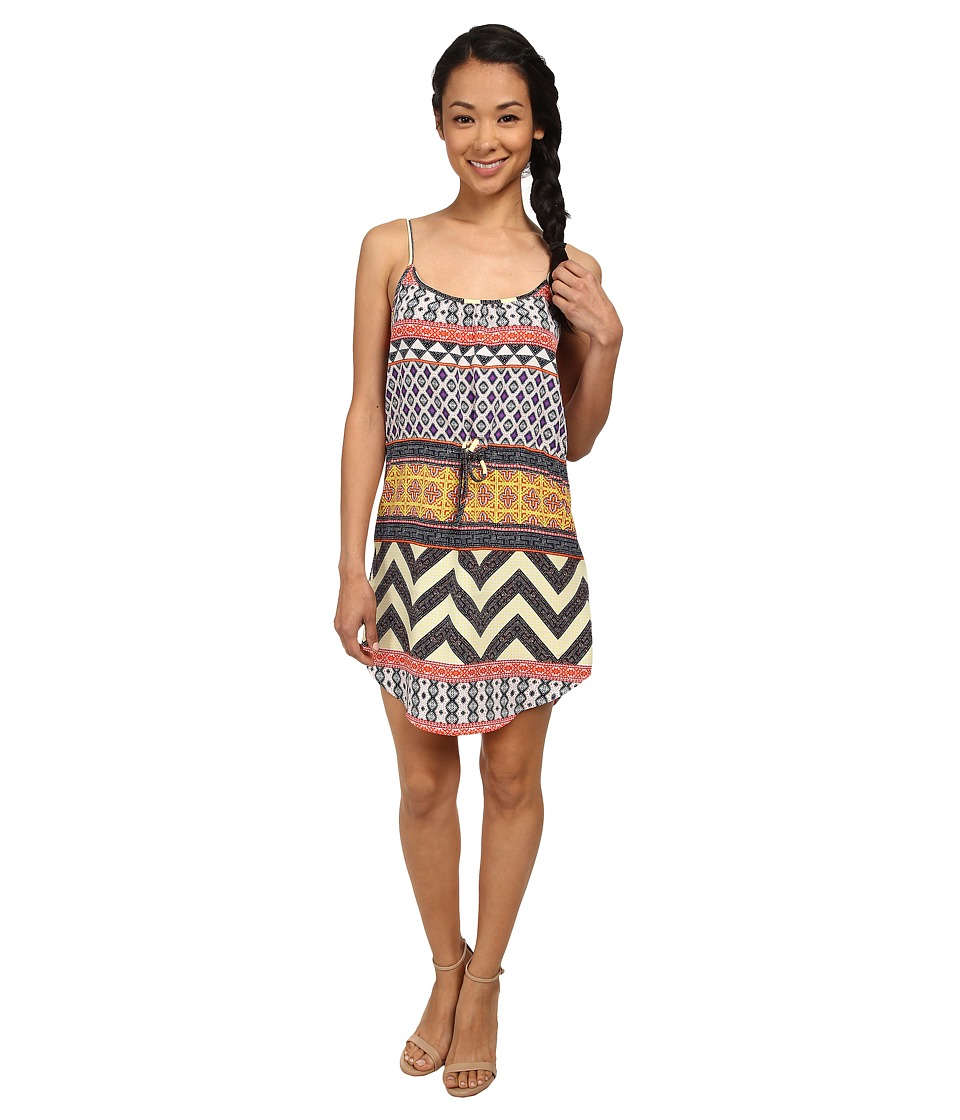 Sanctuary - Beach Dress (Moorea) Women's Dress