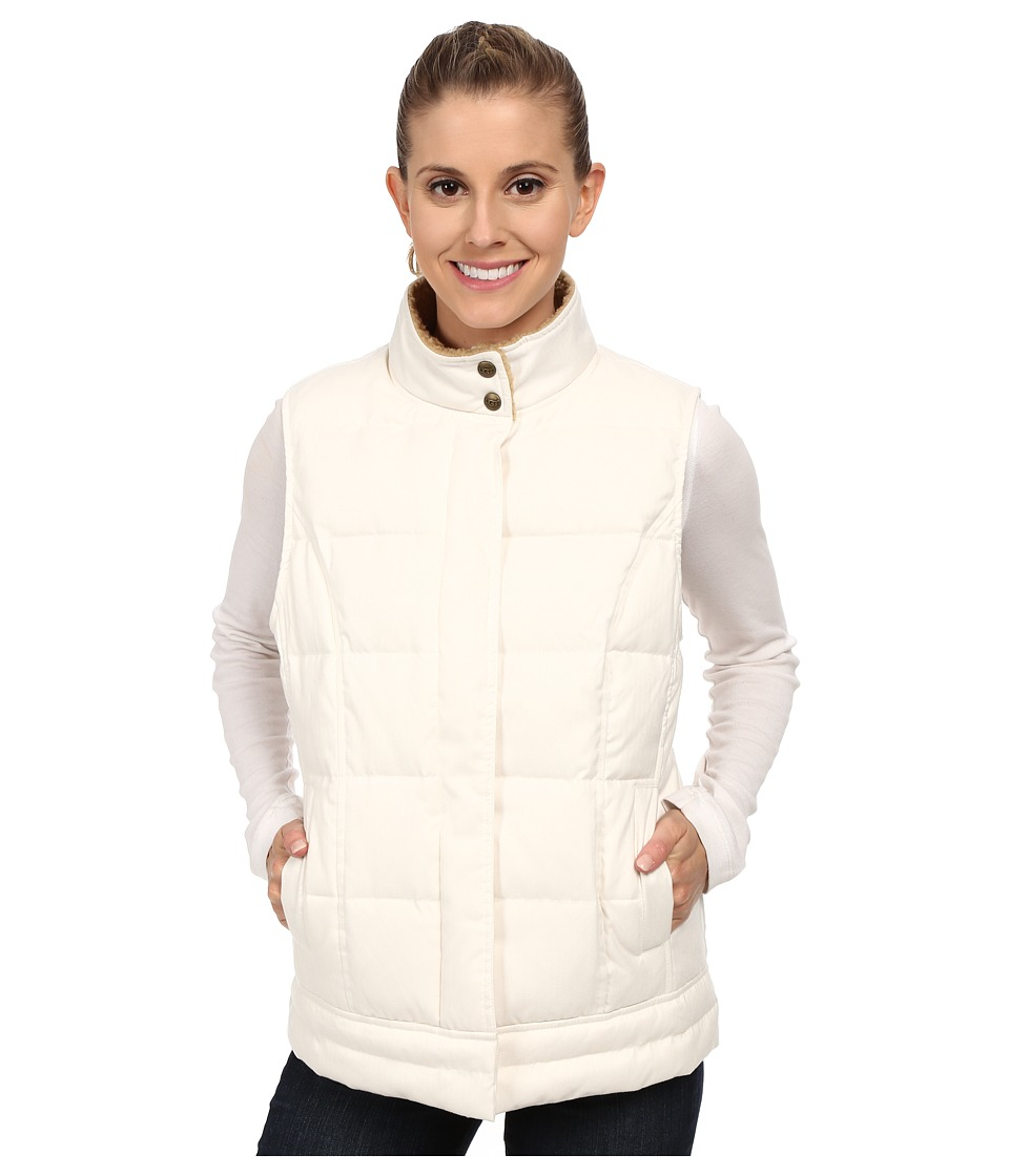 UGG - Lisa Vest (Glacier) Women's Vest