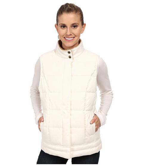 UGG - Lisa Vest (Glacier) Women