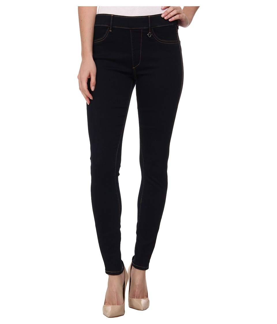 True Religion - Runway Leggings in Body Rinse (Body Rinse) Women's Jeans