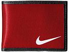 Nike Style 16892610