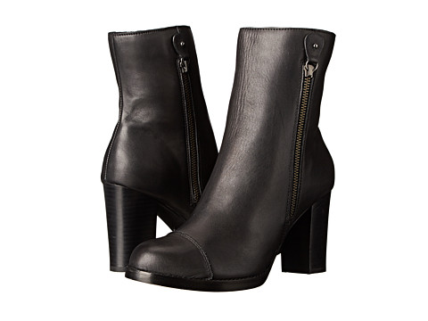 Tommy Bahama - Laika (Black) Women's Boots