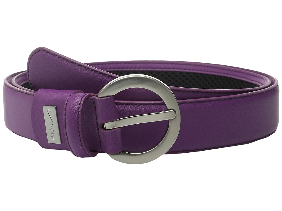 Nike - G-Flex Harness (Bold Berry) Women's Belts