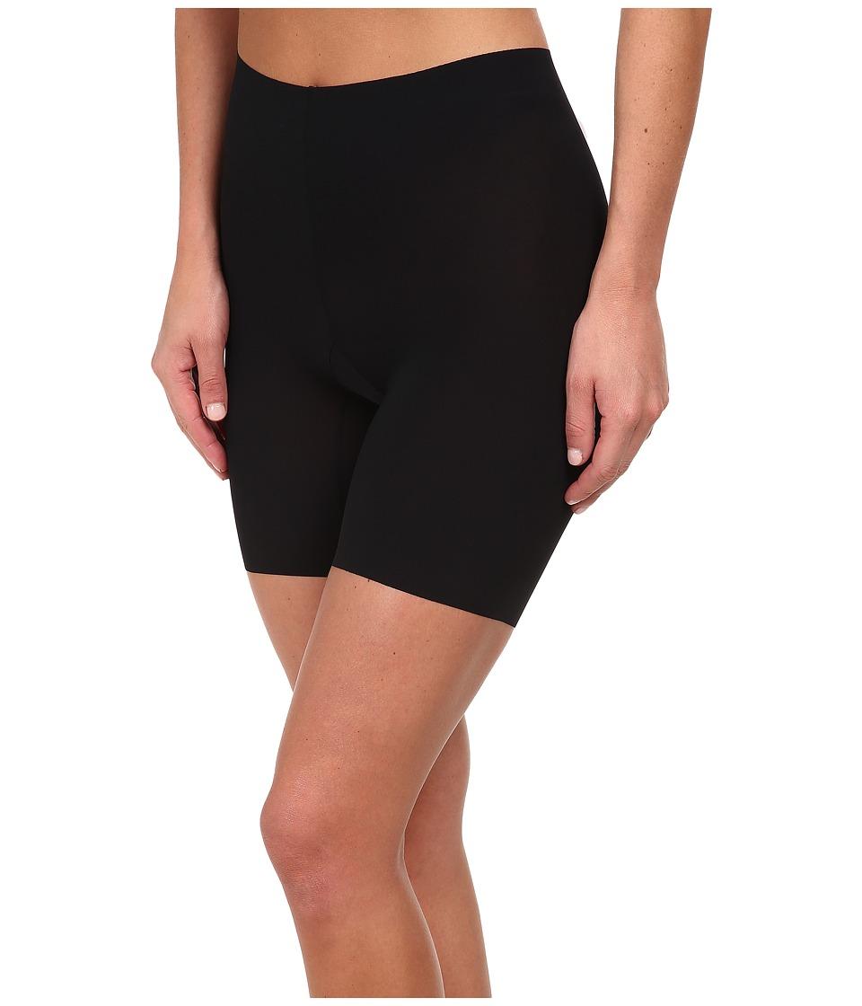 Hanky Panky - Bare Bikershorts (Black) Women's Underwear