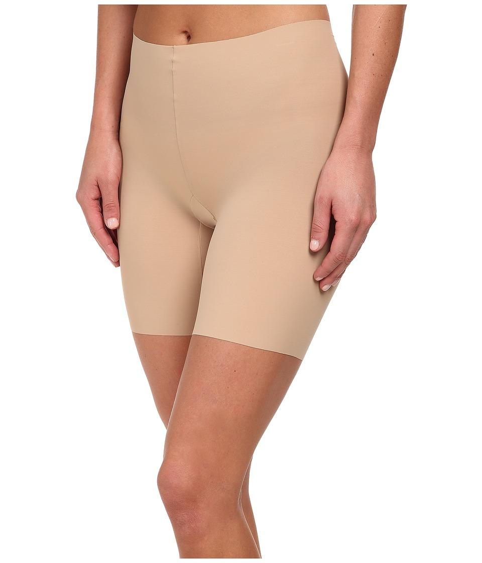 Hanky Panky - Bare Bikershorts (Taupe) Women's Underwear