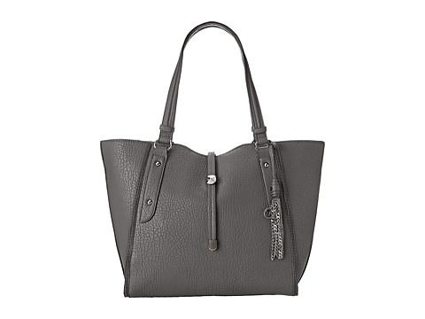 Jessica Simpson - Sienna Tote (Slate Grey) Tote Handbags