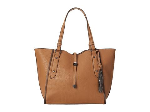 Jessica Simpson - Sienna Tote (Acorn) Tote Handbags