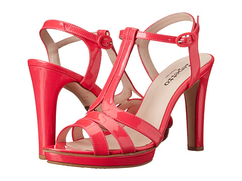 Repetto - Bikini (Candy) High Heels