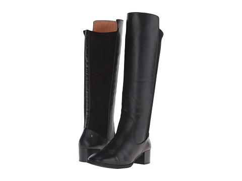 Pikolinos - Lasalle W2D-9561 (Black) Women's Boots