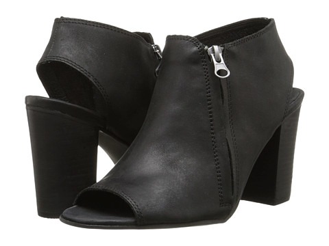 Matisse - Dolan (Black) High Heels
