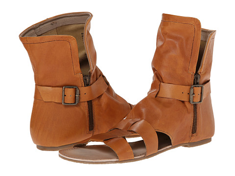 Matisse - Baggins (Tan) Women's Sandals