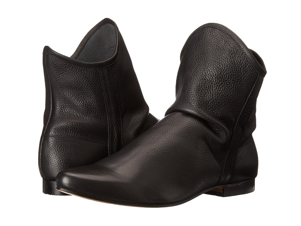 Matisse - Talulah (Black) Women's Boots