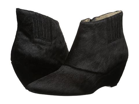 Matisse - Nugent (Black) Women's Boots