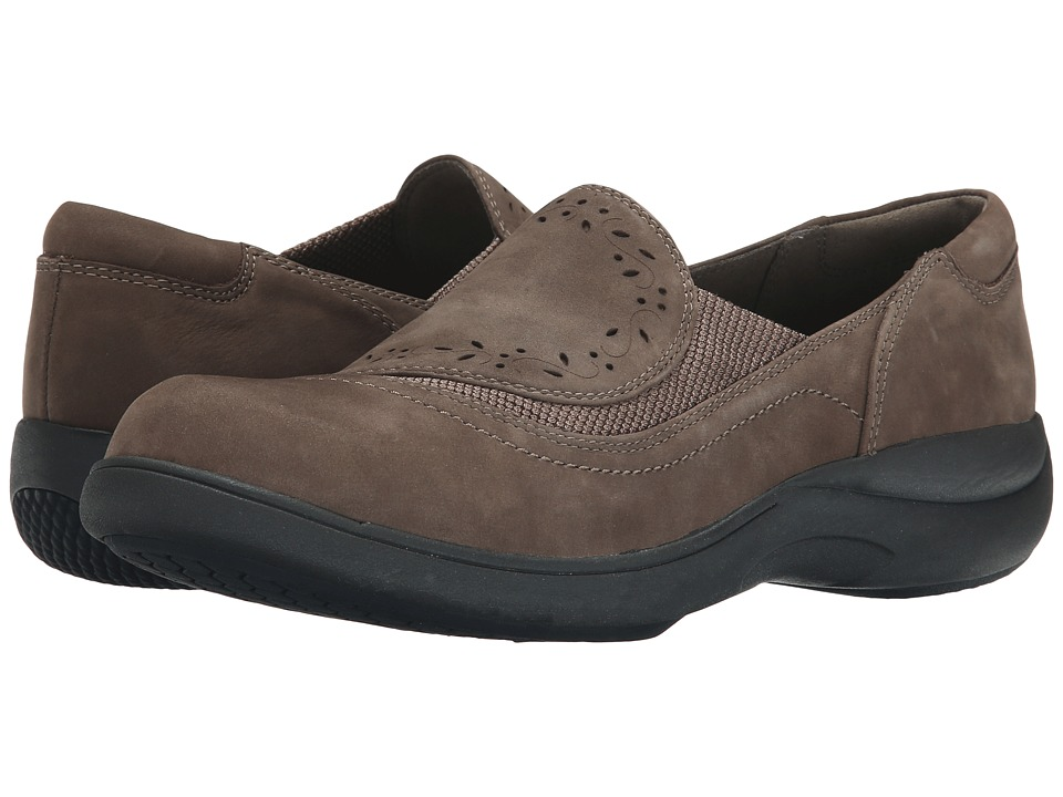 For Sale Cheap Authentic Store Sale Online FOOTWEAR - Boots Uma Parker New York Cheap Footaction Cheap And Nice sBBcU