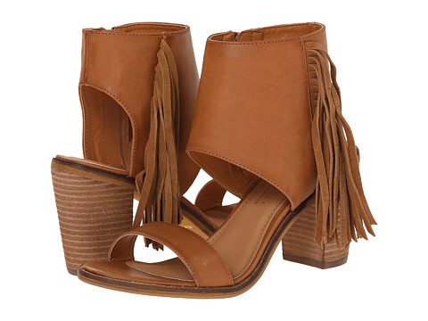 VOLATILE - Vermont (Tan) High Heels