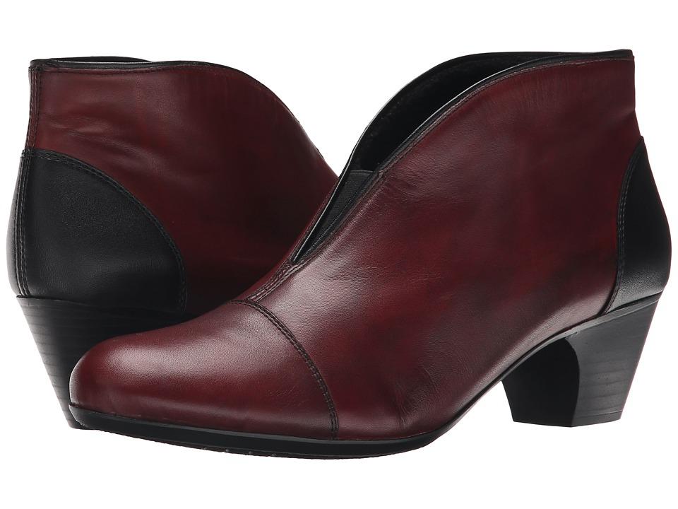 Rieker Woman Shoe Fino Black  Zapatillas para Hombre  Blanco (Puma White-Cashmere Blue)  Zapatillas para Mujer 0thJqD