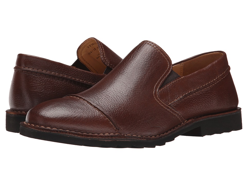 Tommy Bahama Glenrove (Brown) Men