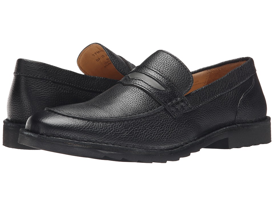 Tommy Bahama Giltbert (Black) Men