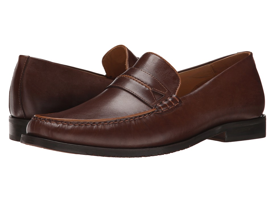 Tommy Bahama - Fenton (Dark Brown) Men