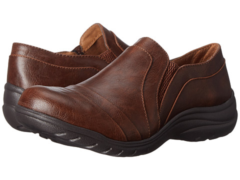 EuroSoft - Allegra (Coffee) Women's Shoes