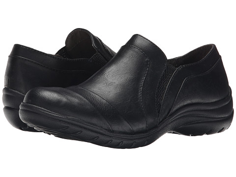 EuroSoft - Allegra (Black) Women's Shoes