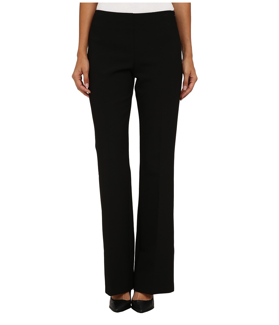 Trina Turk - Jacoba Pants (Black) Women's Casual Pants