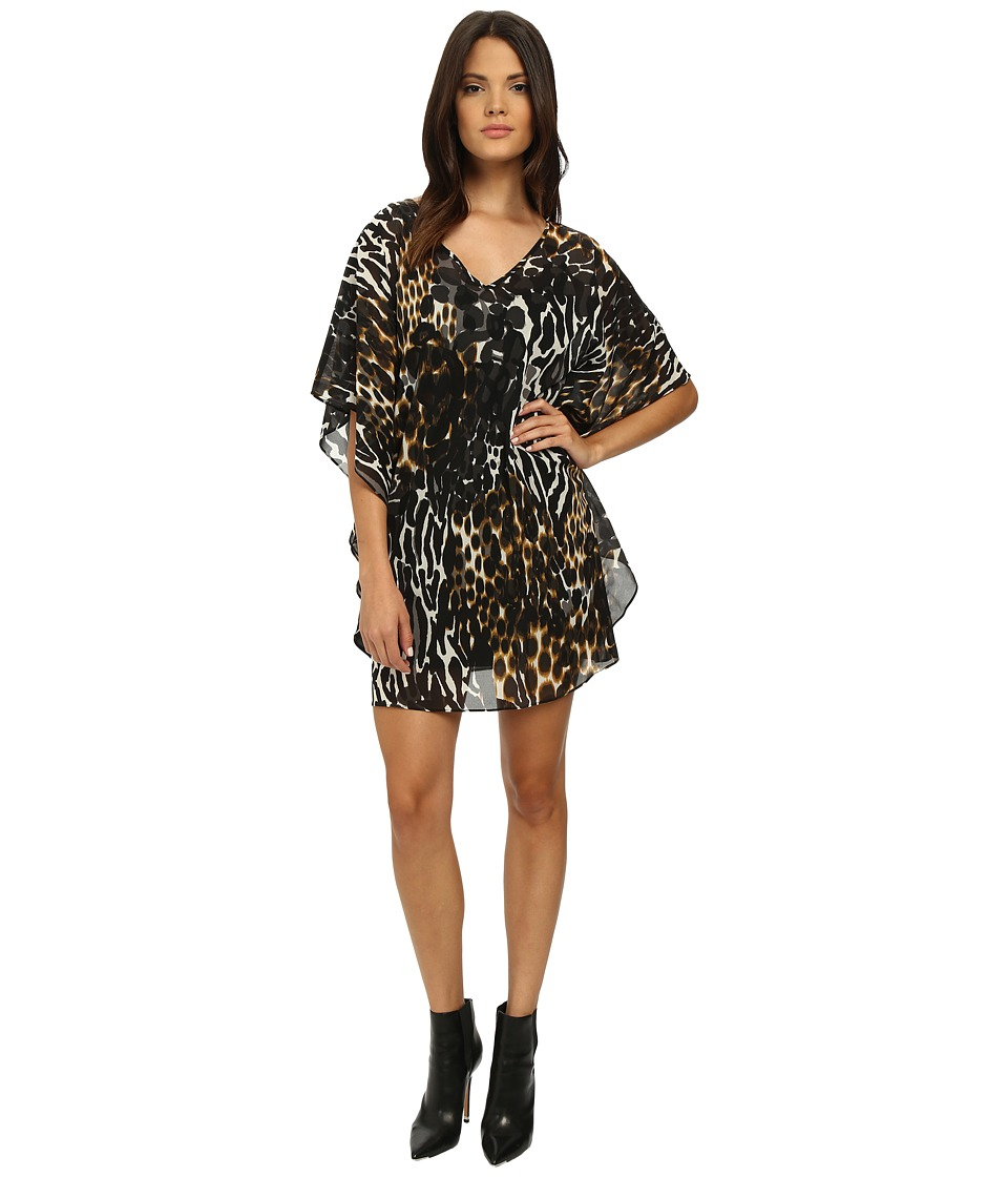 Trina Turk Megan Dress (Multi) Women