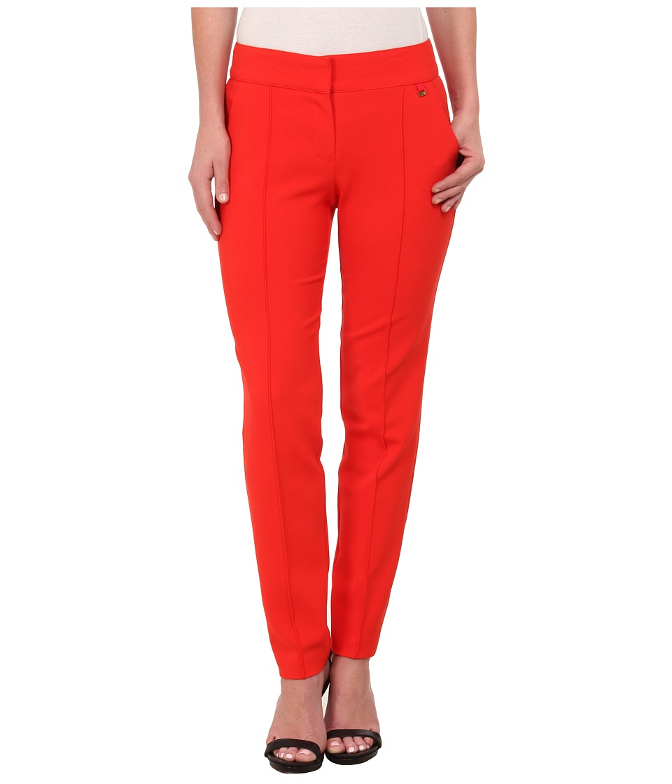 Trina Turk - Kait Pants (Pop Art) Women's Casual Pants
