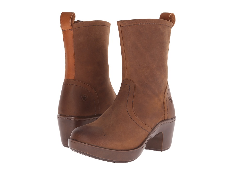 Ariat - Brittany (Spice) Women