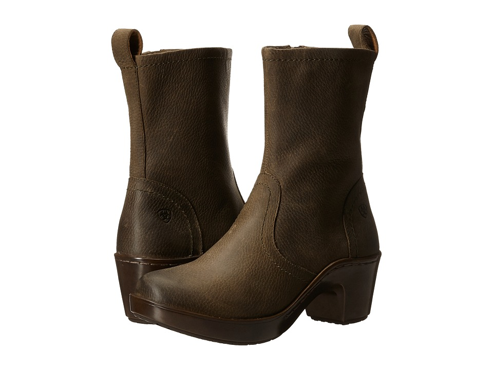 Ariat Brittany (Herb) Women