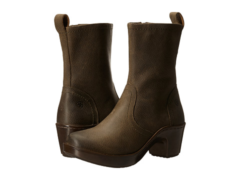 Ariat - Brittany (Herb) Women's Boots