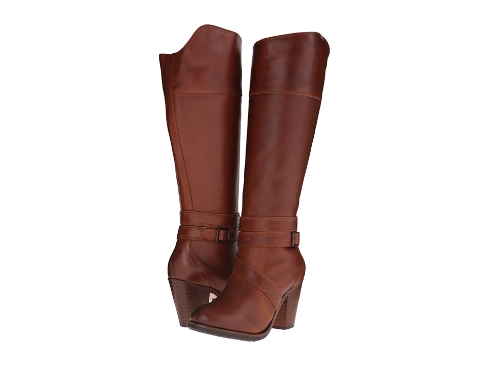 Ariat - High Society (Maplewood) Women